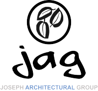 JAG | Joseph Architectural Group