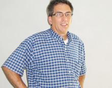 Joseph A. Gussé, President & CEO
