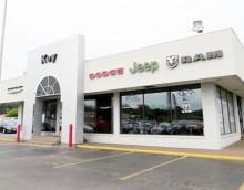 Key Auto, Moline, IL