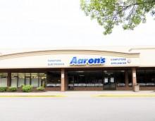 Aaron's, Rock Island, IL