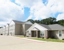 The Villas at Black Hawk, Moline, IL